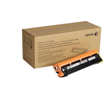 Xerox 6510/6515 Drum Geel (108R01419)