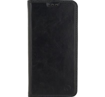 Mobilize Premium Gelly Book Case Samsung Galaxy A3 (2016) Zwart