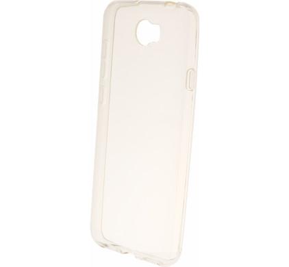 Mobilize Gelly Case Huawei Y5 II Transparant