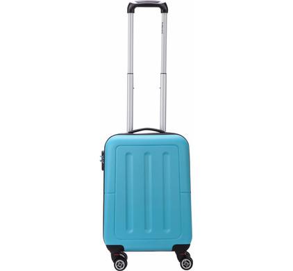 Decent Neon-Fix 55cm Blauw