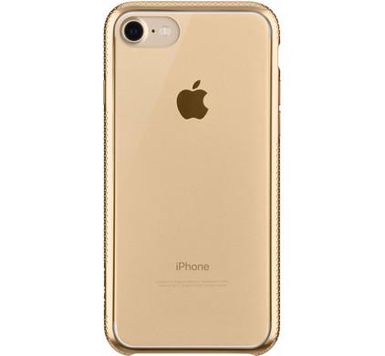 Belkin Air Protect SheerForce Case Apple iPhone 7/8 Goud