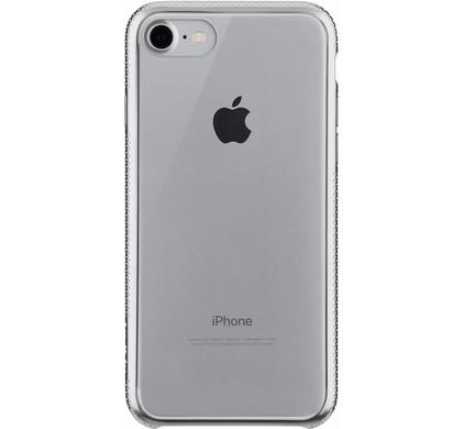 Belkin Air Protect SheerForce Case Apple iPhone 7/8 Zilver