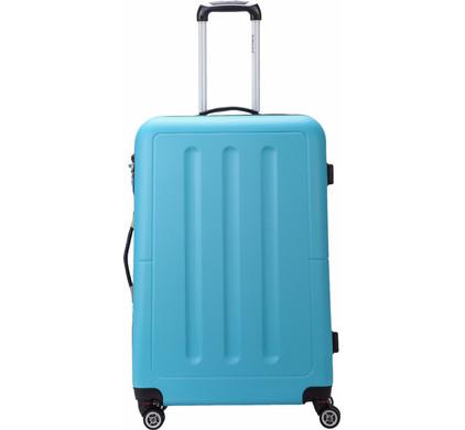 Decent Neon-Fix 76cm Blauw