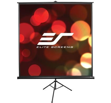 Elite Screens T50UWS1 (1:1) 89 x 89