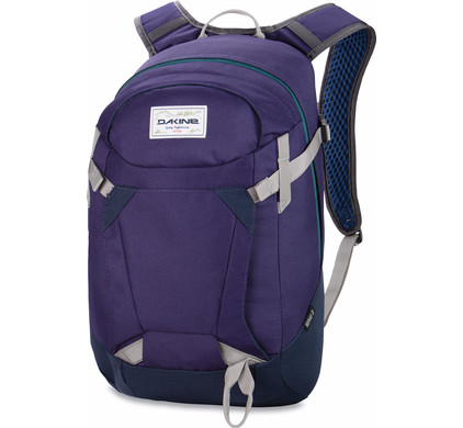 Dakine Canyon 20L Imperial Main Image