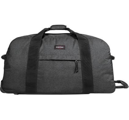 Eastpak Container 85 Black Denim
