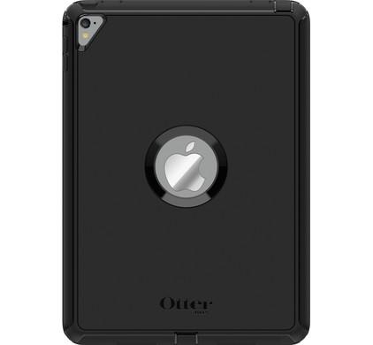 Otterbox Defender iPad Pro 9,7 inch Zwart
