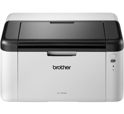 Brother HL-1210W Main Image
