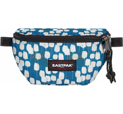 Eastpak Springer Flow Blue