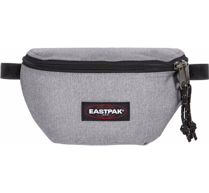 Eastpak Springer Sunday Grey