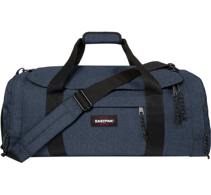Eastpak Reader M Double Denim