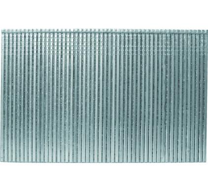 Bostitch Spijker 1,2x40mm 5000st.