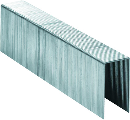Bostitch Nieten 5,6x25mm 5000st.