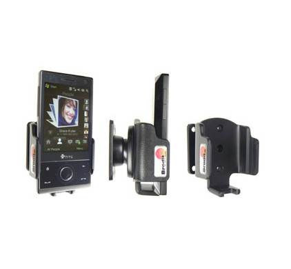 Brodit Passive Holder HTC Touch Diamond + Proclip