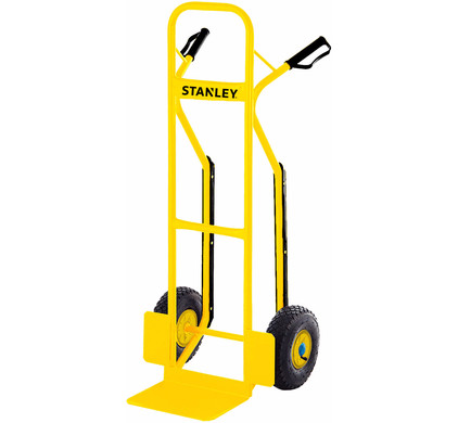 Stanley SXWTC-HT524