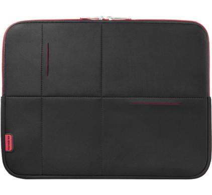 Samsonite Airglow Sleeve 15,6'' Zwart/Rood