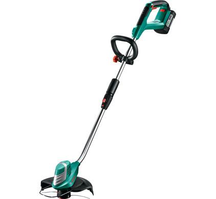 Bosch Advanced Grass Cut 36 Li