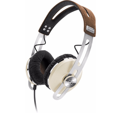 Sennheiser Momentum 2.0 On Ear G Wit
