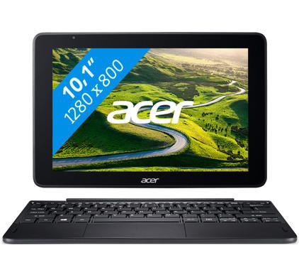 Acer One 10 S1003-11CS Azerty