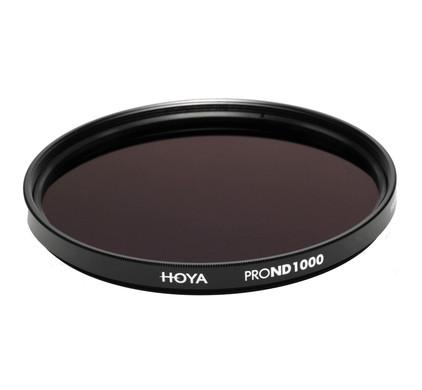 Hoya PRO ND1000 72mm
