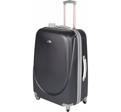 Adventure Bags Samba 70cm Grijs