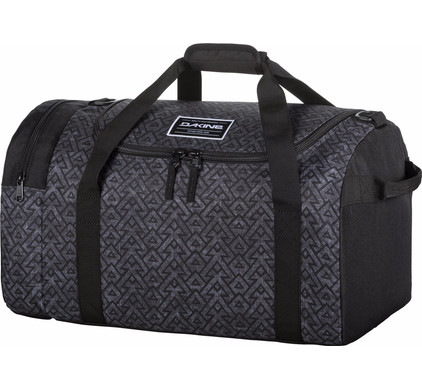 Dakine EQ Bag 51L Stacked