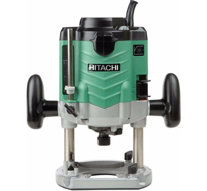 Hitachi M12VE
