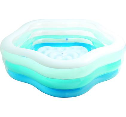 Intex Summer Colors Zwembad