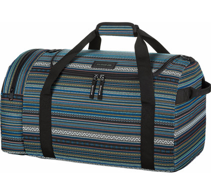 Dakine EQ Bag 51L Cortez