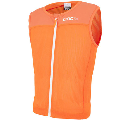 POC POCito VPD Spine Vest Kids - S