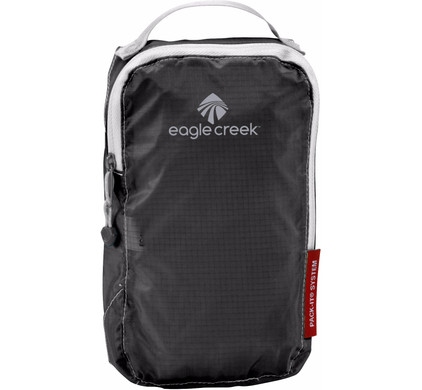 Eagle Creek Pack-It Specter Quarter Cube Ebony