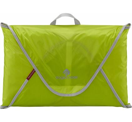 Eagle Creek Pack-It Specter Garment Folder Green - M