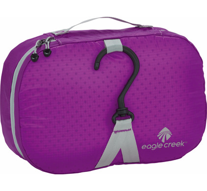 Eagle Creek Pack-It Specter Wallaby Small Grape