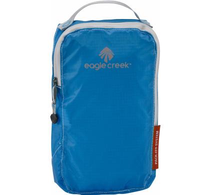 Eagle Creek Pack-It Specter Quarter Cube Blue