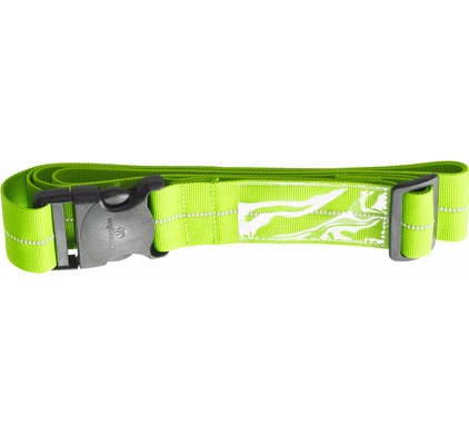 Eagle Creek Reflect Luggage Strap Strobe