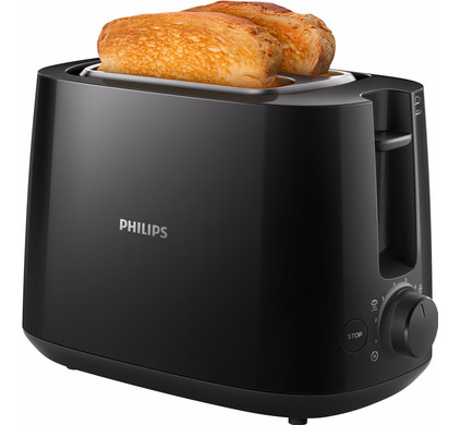 Philips Daily Collection Broodrooster HD2581/90
