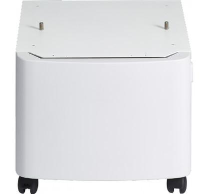 Epson WF-6090/6590 Lage Papierkast