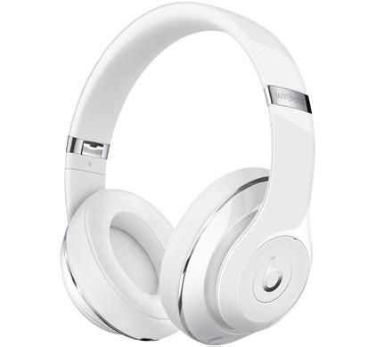 Beats Studio Wireless Wit