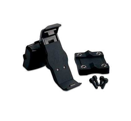 Garmin Nuvi 550 Scooter- en Motorsteun + Tas 4,3 inch