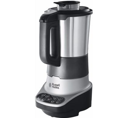 Russell Hobbs Soup Maker & Blender