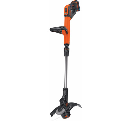 Black & Decker STC1820PST-QW
