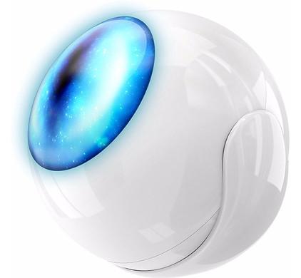 Fibaro Bewegingsmelder (Apple HomeKit)