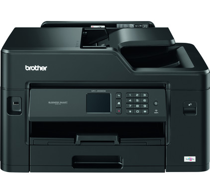 Brother MFC-J5330DW Main Image