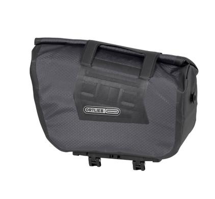 Ortlieb Trunk Bag RC Black/Slate