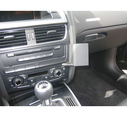 Brodit ProClip Audi A4/A5/S5 vanaf 2008 Haakse Bevestiging