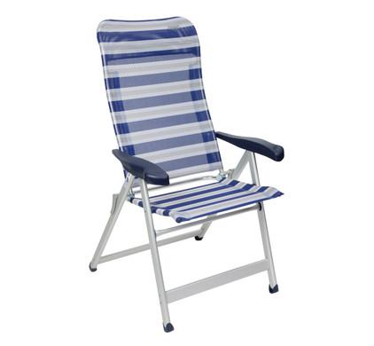 Crespo Standenstoel AL-237 Blauw