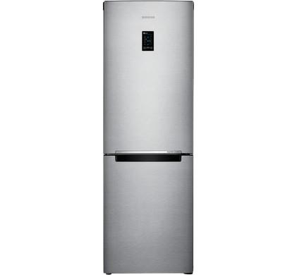 Samsung RB29FERNCSA