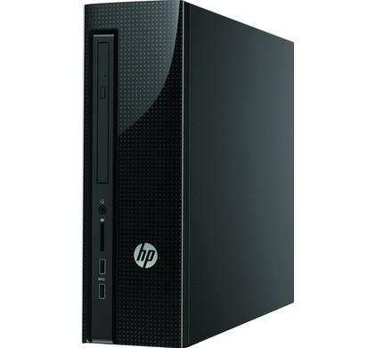 HP 260-a134nb Azerty