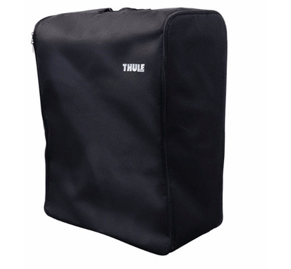 Thule Carrying Bag EasyFold