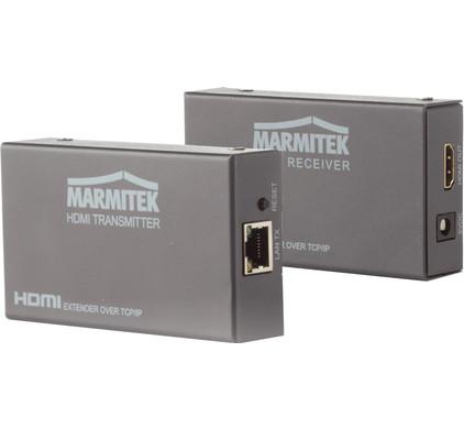 Marmitek Megaview 90 HDMI-verlenger
